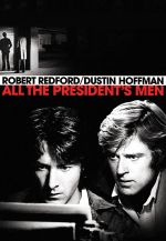 All the President's Men
