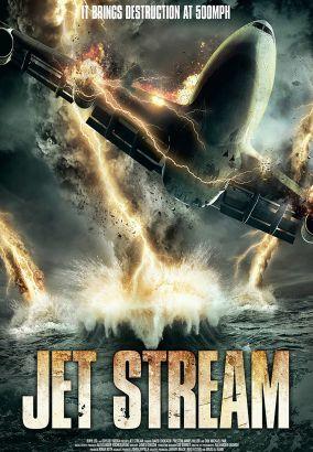 Jet Stream