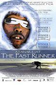 Atanarjuat the Fast Runner