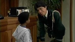 Diff'rent Strokes: The Loan