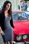Rizzoli & Isles: Dangerous Curve Ahead