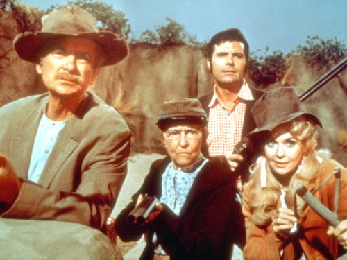 buddy ebsen biography movie highlights and photos. Black Bedroom Furniture Sets. Home Design Ideas