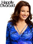 Happily Divorced [TV Series]