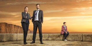 Broadchurch [TV Series]