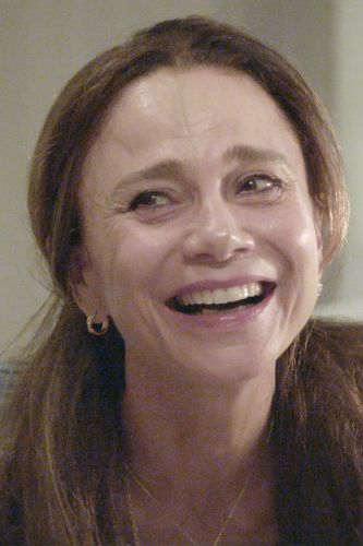 Lena Olin | Biography, Movie Highlights and Photos | AllMovie