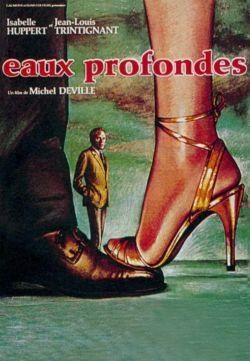 Eaux Profondes