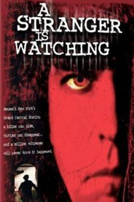 a review of the novel a stranger is watching by mary higgins clark Read a stranger is watching by mary higgins clark by mary higgins clark for free with a 30 day free trial read ebook on the web, ipad, iphone and android.