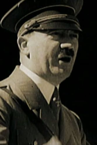 Adolf Hiter Rise to Power Impact & Death - HISTORY