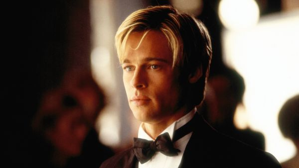 a summary of meet joe black a movie Entertainment media analysis report mar02998 executive summary/commentary: meet joe black was more pg-13 so, this movie is another distortion of the.