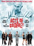 Acts of Godfrey