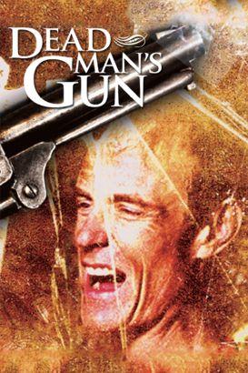 Dead Man's Gun [TV Series]