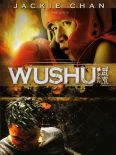 Wushu: The Young Generation