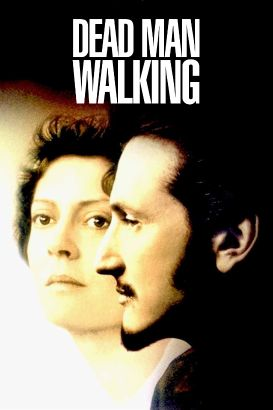 an overview of the movie dead man walking by tim robins Dead man walking directed by tim robbins an important film that exposes the cruelty of the death penalty, advocates the alternate path of compassion and forgiveness, and shows that hate is the worst prison of all.