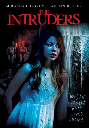 Intruders / A Darius Films production &#59; produced by, Jeff Sackman, Nicholas D. Tabarrok &#59; directed by Adam Massey &#59; written by, Jason Jura
