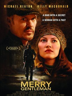 The Merry Gentleman