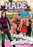 Made, The Movie
