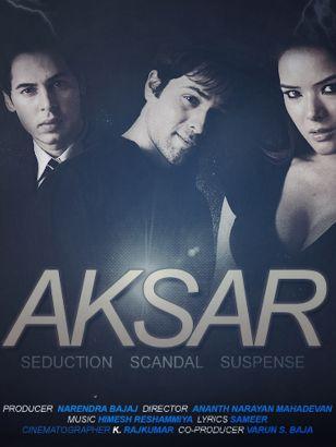 Aksar