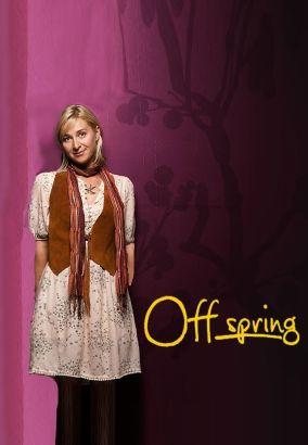 Offspring [TV Series]
