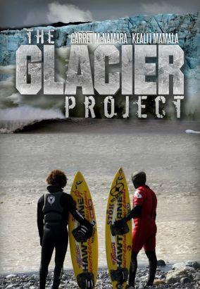 The Glacier Project