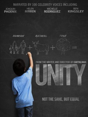Unity (2015) - | Related | AllMovie