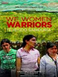 We Women Warriors