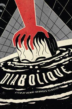 Diabolique