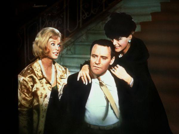 good neighbor sam 1964 david swift synopsis