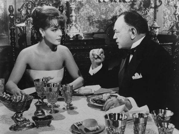 good neighbor sam 1964 david swift review allmovie