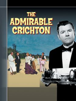 The Admirable Crichton