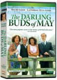 The Darling Buds of May [TV Series]