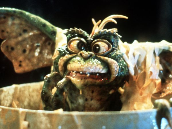 10 Breaking Bits : Gremlins 3, Greetings from Tim Buckley, Sinister ...