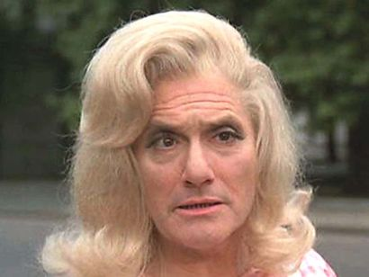The dick emery dvd fine babe!