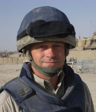 Ross Kemp: Return to Afghanistan