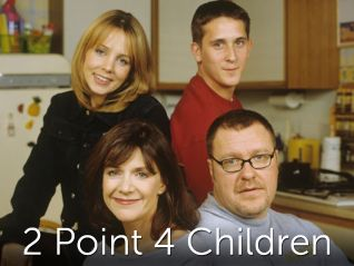2.4 Children [TV Series]