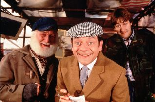 Only Fools and Horses: The Story Of