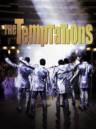The Temptations, Part 1