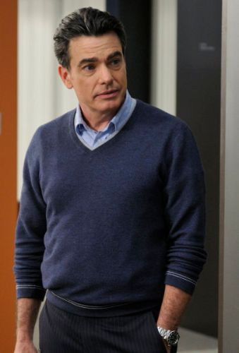 peter gallagher movies and filmography allmovie