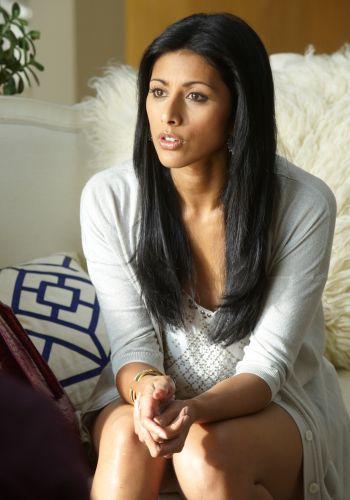 reshma shetty biography movie highlights and photos