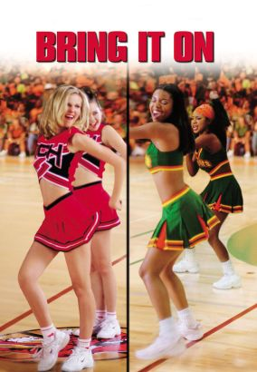 bring it on 2000 peyton reed cast and crew allmovie