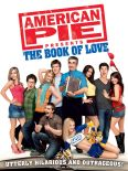 American Pie Presents: The Book of Love