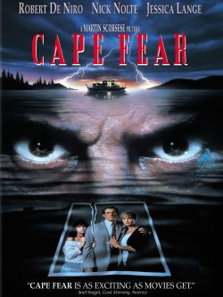 Cape fear [videorecording]