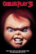 Child's Play 3: Look Who's Stalking
