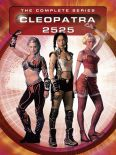 Cleopatra 2525 [TV Series]