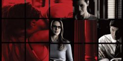 Conviction [TV Series]
