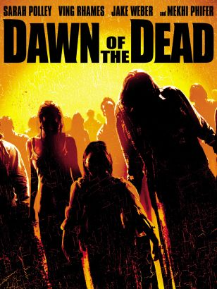 a review of dawn of the dead a film by zack snyder A web page about dawn of the dead directed by zack snyder, and written by james gunn (screenplay), dawn of the dead (also known as zack snyder's dawn of the dead, nacht der zombies, die, alba dei morti viventi, l') is a drama/horror/thriller film, released in the usa on march 10 of 2004.
