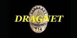 Dragnet [TV Series]