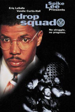 D.R.O.P. Squad