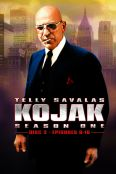 Kojak [TV Series]