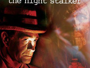 Kolchak: The Night Stalker [TV Series]