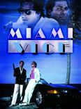Miami Vice [TV Series]